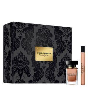 Dolce&Gabbana Only One Eau De Parfum Gavesett