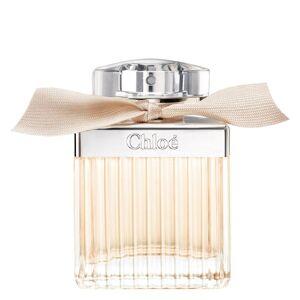 Chloé Signatur Eau De Parfume 75ml