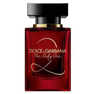 Dolce&Gabbana Only One 2 Eau De Parfum 50ml