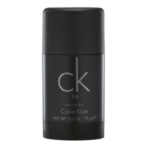 Calvin Klein CK Be Deodorant Stick