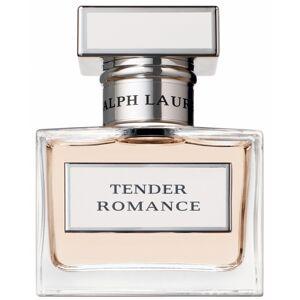 Ralph Lauren Tender Romance EdP (30ml)
