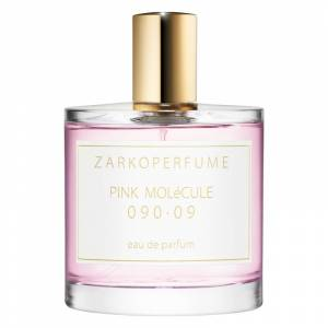 Zarkoperfume Pink Molécule 090.09 (100ml)