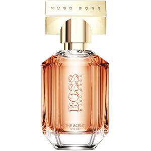 Boss Hugo Boss The Scent Intense Her EdP (30ml)