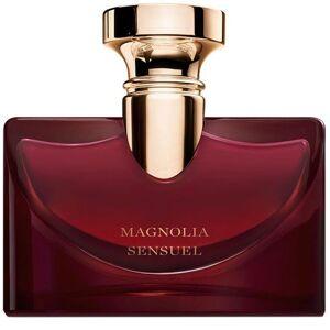 Bvlgari Splendida Magnolia Sensuel EdP (30ml)