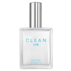 Clean Air EDP (U) 30 ml