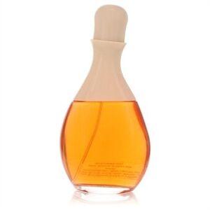 HALSTON by Halston - Cologne Spray (Tester) 100 ml - for kvinner