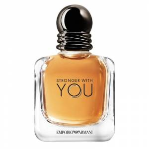 Giorgio Armani Stronger With You for Him EDT (30 ml)