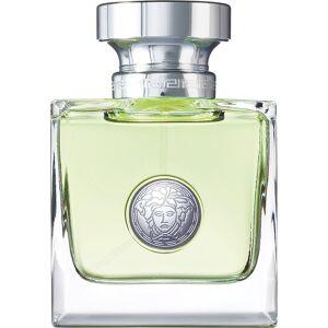 Versace Versense EdT, 30 ml Versace Parfyme