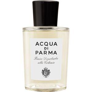 Acqua Di Parma Colonia After Shave,