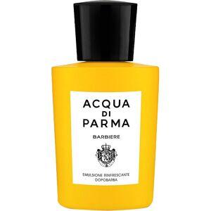 Acqua Di Parma Barbiere, After Shave,