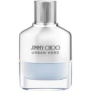 Jimmy Choo Urban Hero, 50 ml Jimmy Choo Parfyme