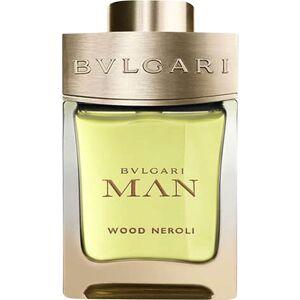 Bvlgari Man Wood Neroli,  60 ml Bvlgari Parfyme