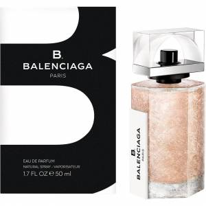 Balenciaga B.  50ml Balenciaga Parfyme