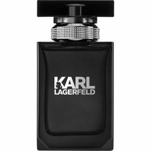 Karl Lagerfeld Pour Homme EdT,  50ml Karl Lagerfeld Parfyme