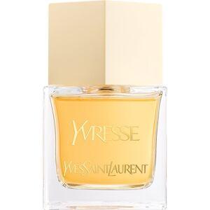 Yves Saint Laurent YSL La Collection Yvresse. EdT,  80ml Yves Saint Laurent Parfyme