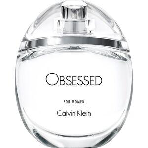 Calvin Klein Obsessed For Women , 50 ml Calvin Klein Parfyme
