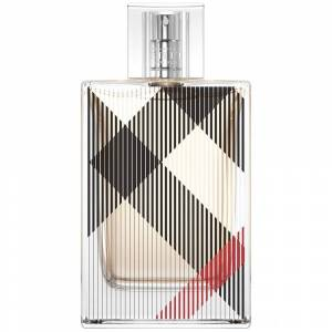 Burberry Brit For Her Edp 100ml