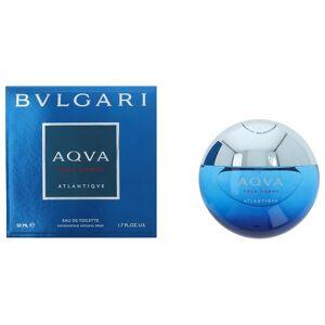 Bvlgari Aqva Pour Homme Atlantique Edt Spray 50ml (Z000158704)