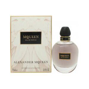 Alexander McQueen Eau de Parfum 75ml Sprej