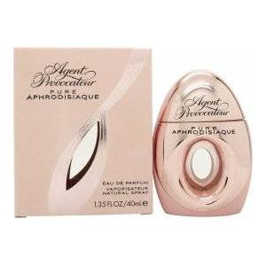 Agent Provocateur Pure Aphrodisiaque Eau de Parfum 40ml Sprej