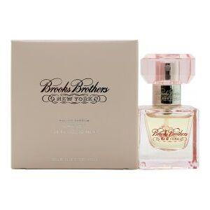 Brooks Brothers New York for Women Eau de Parfum 10ml Spray