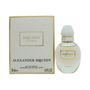 Alexander McQueen Eau Blanche Eau de Parfum 30ml Spray