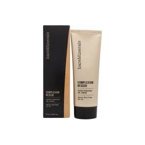bareMinerals Complexion Rescue Tinted Hydrating Gel Cream SPF30 70ml - 07 Tan