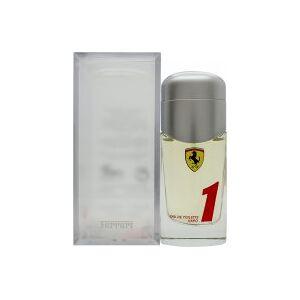 Acer Ferrari No. 1 Eau de Toilette 30ml Spray
