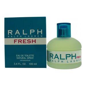 Ralph Lauren Ralph Fresh Eau de Toilette 100ml Sprej