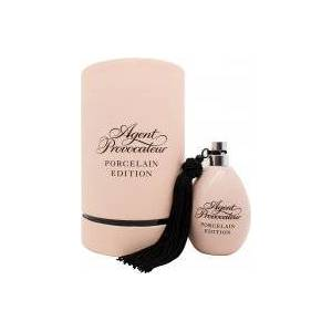 Agent Provocateur Porcelain Edition Eau de Parfum 75ml Spray