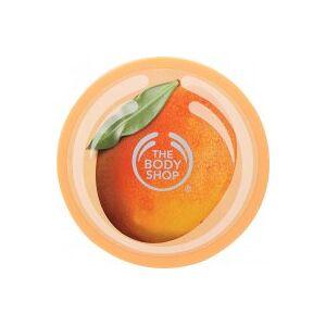 The Body Shop Mango Body Butter 200ml