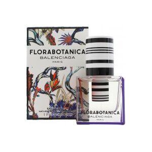 Cristobal Balenciaga Florabotanica Eau de Parfum 30ml Sprej