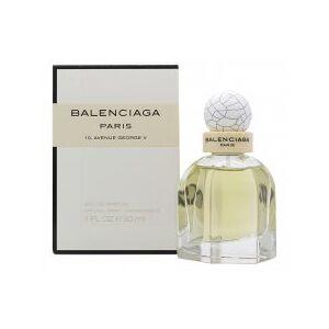 Cristobal Balenciaga Paris Eau de Parfum 30ml Sprej