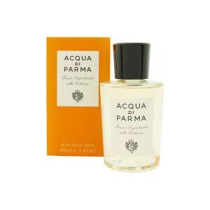 Acqua Di Parma Colonia After Shave 100ml