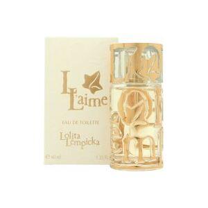 Lolita Lempicka Elle L'aime Eau de Toillette 40ml Sprej