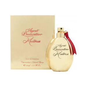 Agent Provocateur Maitresse Eau de Parfum 50ml Sprej