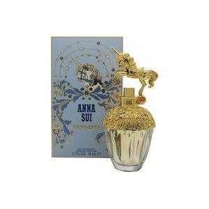 Anna Sui Fantasia Eau de Toilette 50ml Sprej