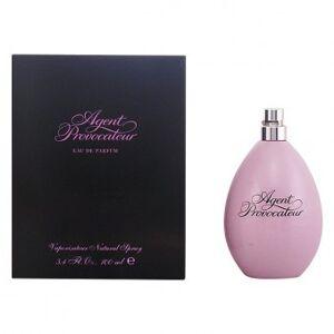 Parfymagent för kvinnor Provocateur Signatur Agent Provocateur EDP - Kapacitet: 100 ml