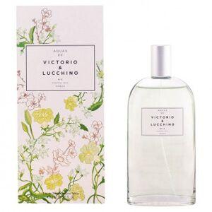 Kvinnors parfym V