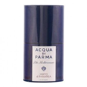 Unisex parfym Blu Mediterraneo Mirto Di Panarea Acqua Di Parma EDT - Kapacitet: 75 ml