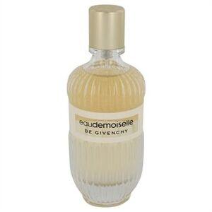 Eau Demoiselle by Givenchy - Eau De Toilette Spray (Tester) 100 ml - för kvinnor