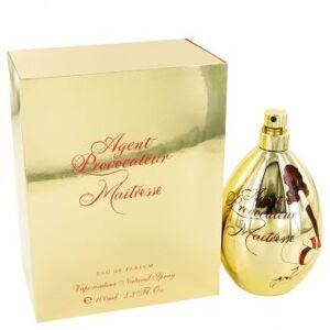 Agent Provocateur Maitresse by Agent Provocateur - Eau De Parfum Spray 100 ml - för kvinnor