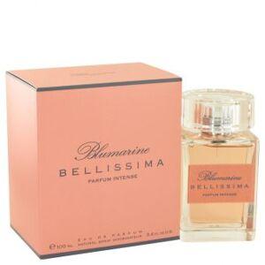 Blumarine Bellissima Intense av Blumarine Parfums - Eau De Parfym Spray Intense 100 ml - för kvinnor