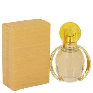 Bvlgari Goldea från Bvlgari - Mini EDP Spray 0,15 ml - Kvinnor