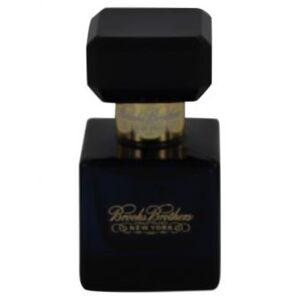 Brooks Brothers Gentlemen by Brooks Brothers - Mini EDT Spray (unboxed) 10 ml - för män