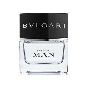 Bvlgari Man - Eau de toilette (edt) Spray 30 ml