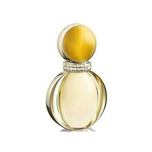 Bvlgari Goldea - Eau de parfum (Edp) Spray 50 ml