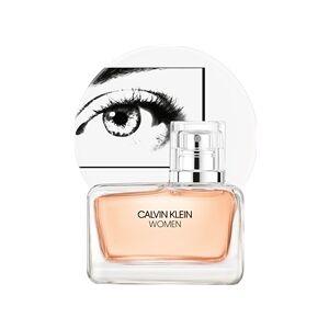 Calvin Klein Women Intense - Eau de parfum 50 ml