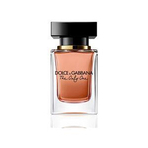 Dolce & Gabbana D&G The Only One - Eau de parfum 30 ml