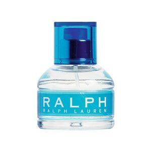 Ralph Lauren Ralph - Eau de toilette  50 ml